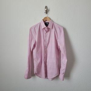 Bonobos Jetsetter Dress Shirt